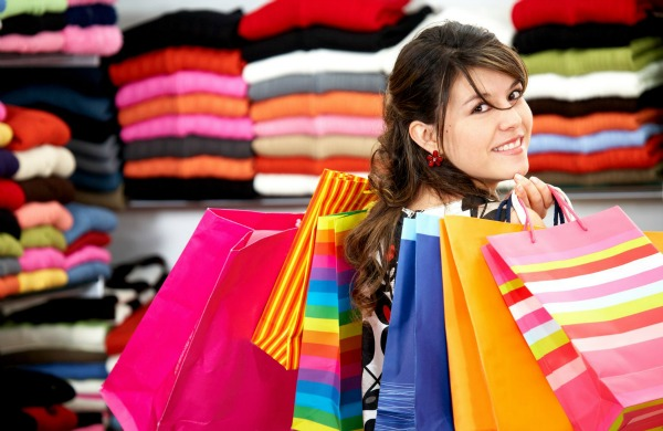 Latina Shoppers: The Transforming Agent Of The HBC World