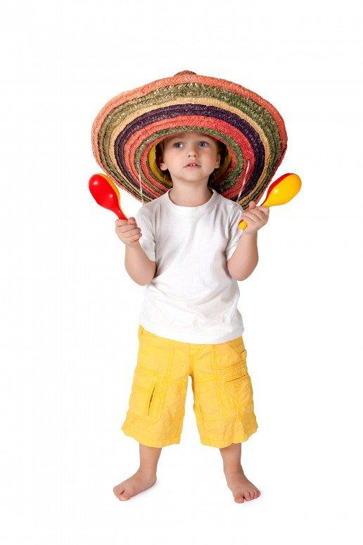 Hispanic marketing – still relevant?