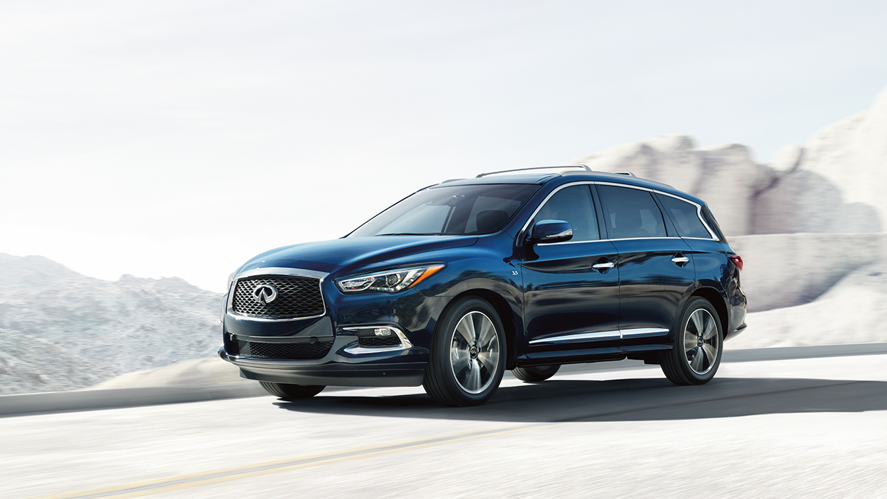 Automakers Focus On Hispanic Consumers